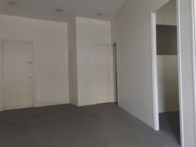 Location Boutique Boulogne-Billancourt 3
