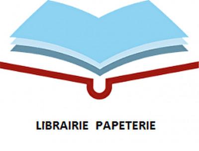 Fonds de commerce Tabac - Presse - Loto Saint-Germain-en-Laye