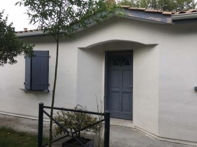 Maison, St Andre De Cubzac