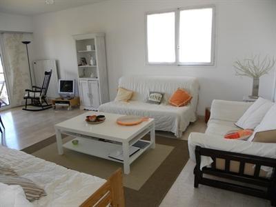 Location vacances appartement Bandol 800€ - Photo 5