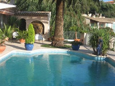 Sale house / villa Les issambres 1 925 000€ - Picture 7