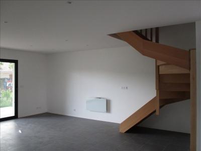 Maison neuve f.4