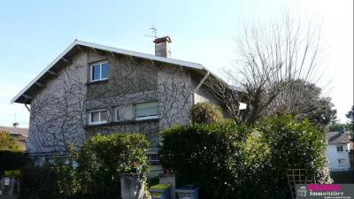 Location maison / villa Castanet Tolosan (31320)