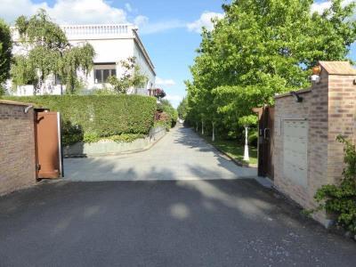 29,27 m² + parking