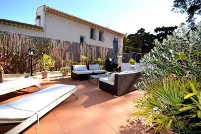 Vente Appartement 3 pièces Antibes-(65 m2)-485 000 ?