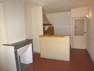 Location appartement Aix en provence 769€ CC - Photo 4