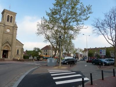 Vente  Le Havre