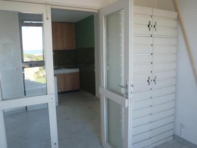 Habitation de loisirs C Arnon