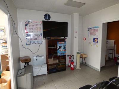 Fonds de commerce Service pour la personne Vitry-sur-Seine