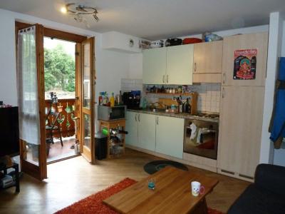 Appartement 3 pièce(s) 45 m2