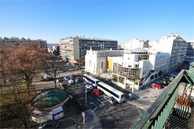 Vente Appartement 4 pièces Tarbes-(88 m2)-125 925 ?
