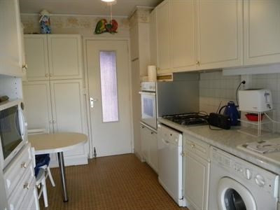 Location vacances appartement Bandol 600€ - Photo 6