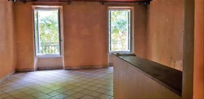 Vente appartement Peynier (13790)