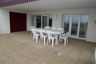 Sale apartment Ciboure 427000€ - Picture 4