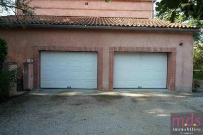 Vente de prestige maison / villa Montastruc la Conseillere 5 Mn (31380)