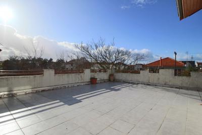 Appartement T3 de 90m² à décines-charpieu (69150)