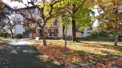 Appartement Dax 3 pièce (s) 65 m 2