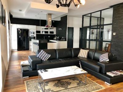Appartement Dax 4 pièce (s) 107 m²