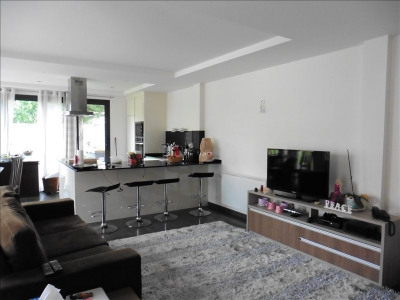 Location maison / villa Chatou (78400)