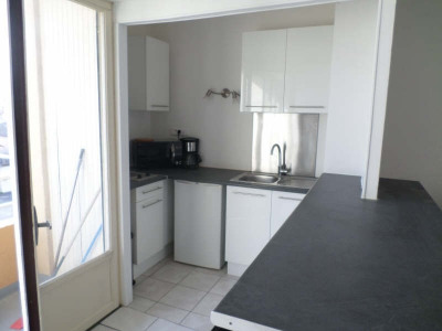 Location appartement Avignon (84000)