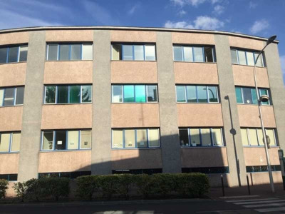 Location Bureau Juvisy-sur-Orge