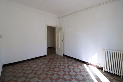 Sale apartment Marseille 6ème