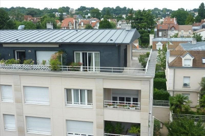 appartement DUPLEX av/Terrasse