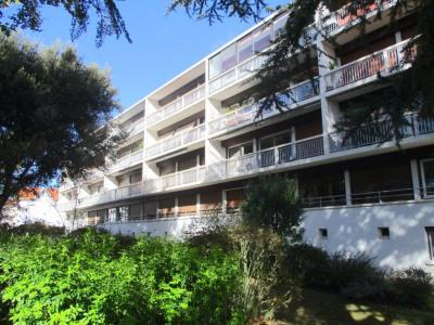 Appartement Royan 4 pièce (s) 88.31 m²