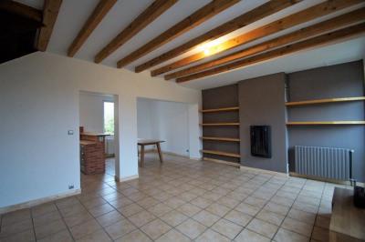 Maison rénovée d environ 140 m² proche commerces et gare