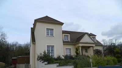 Maison Meaux 7 pièce (s) 203,85 m²