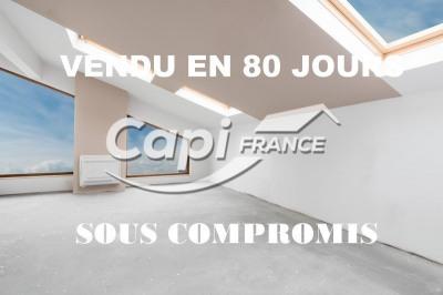 Vente Local commercial Saint-Maur-des-Fossés