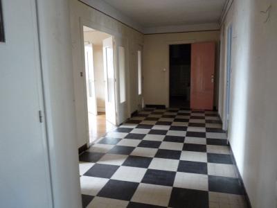 Appartement Lyon 4 pièce (s) 1150 m²