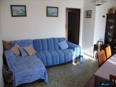 Vente Appartement 4 pièces Istres-(66 m2)-177 000 ?