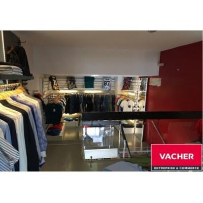 Location Boutique Bordeaux 0