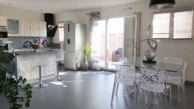 Appartement La Crau 4 pièce(s) 84.49 m2