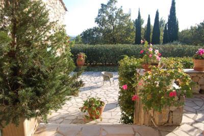 Vente de prestige maison / villa Seillans 1100000€ - Photo 7