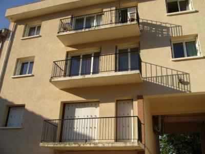 T4 avec Terrasse de 29 m²