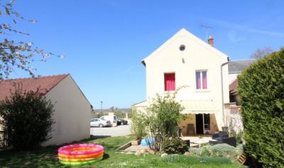 Vente maison / villa Behoust