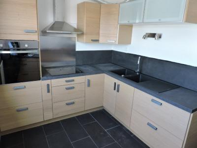 Appartement Limoges 2 pièce (s) 56 m²