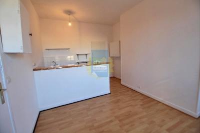 Bel appartement 1 chambre au centre de Douai
