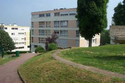 Продажa - квартирa 4 комнаты - 77 m2 - Combs la Ville - Photo
