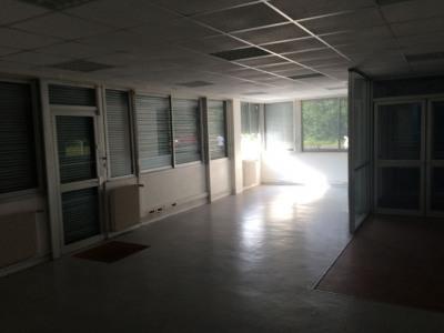 Location Bureau Honfleur