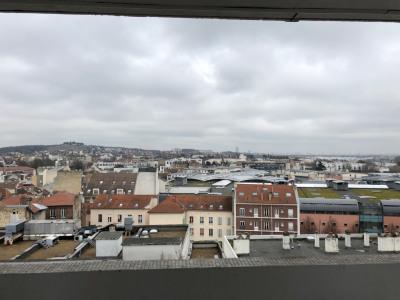 Argenteuil centre 4 pièces