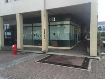 Location Boutique Saint-Cloud