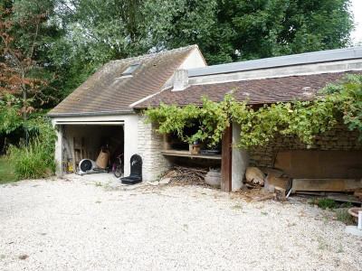 Vente maison / villa Senlis Proche (60300)