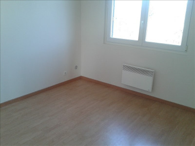 Location appartement Puiseux en France (95380)