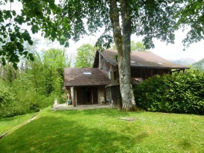 Maison en pierre secteur calme - 215 m²habitables - à 400 m de l
