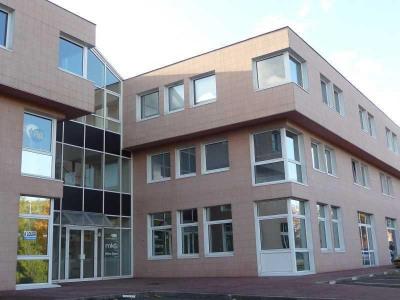 Vente Bureau Louveciennes