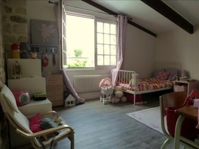 Vente maison / villa Le Mesnil le Roi (78600)