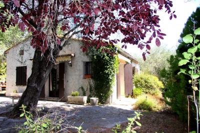 Maison Bendejun 5 pièce (s) 143 m²